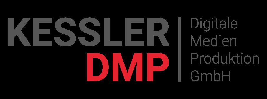 Kessler Digitale Medien Produktion GmbH